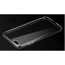 Чехол Силиконовый для Apple iPhone 6 и 6s