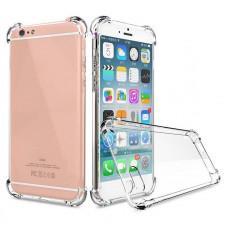 Чехол для Apple iPhone 7 Противоударный