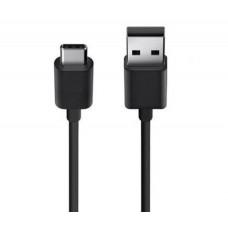 Дата-Кабель Зарядка USB 3.0 - USB Type-C
