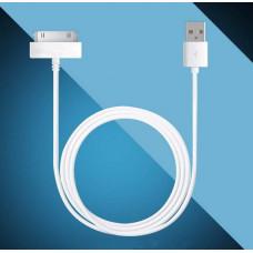 Дата-Кабель для устройств Apple