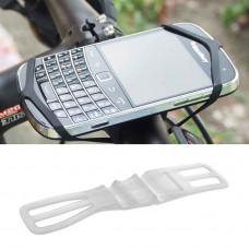Крепление для Cмартфона на Велосипед