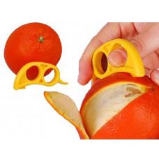 Нож для очистки Апельсинов