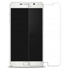 Защитная Пленка на Samsung Galaxy A3