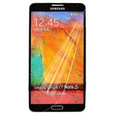 Защитная Пленка на Samsung Galaxy Note 3