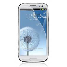 Защитная Пленка на Samsung Galaxy S3
