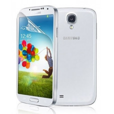 Защитная Пленка на Samsung Galaxy S4