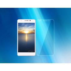 Защитное Стекло на Huawei Honor 6