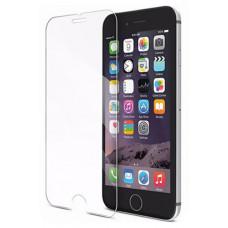 Защитное Стекло на Apple iPhone 6 (6s)