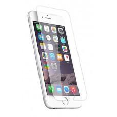 Защитное Стекло на Apple iPhone 7 Plus