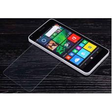 Защитное Стекло на Nokia Lumia 950
