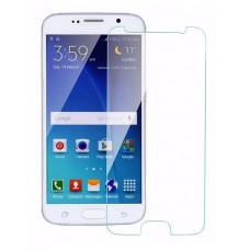 Защитное Стекло на Samsung Galaxy A3