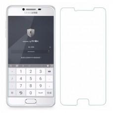 Защитное Стекло на Samsung Galaxy C5