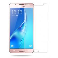 Защитное Стекло на Samsung Galaxy J5 (2016)