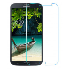 Защитное Стекло на Samsung Mega 6 (6.3)