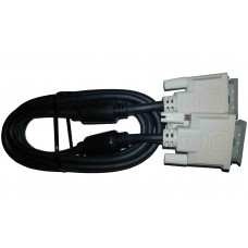 Кабель DVI (D) - DVI (D) для монитора