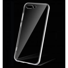 Чехол Силиконовый для Huawei Honor 10
