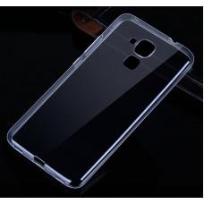 Чехол Силиконовый для Huawei Honor 5C