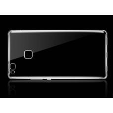 Чехол Силиконовый для Huawei P9