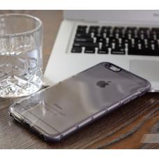 Чехол для Apple iPhone 5 и 5s Противоударный