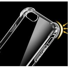 Чехол для Apple iPhone 6 и 6s Противоударный