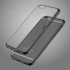 Чехол Силиконовый для Apple iPhone 5 и 5s