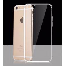Чехол Силиконовый для Apple iPhone 7 Plus