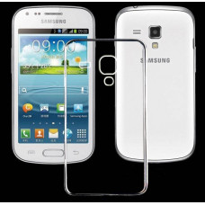 Чехол на Samsung Galaxy S3 mini