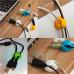 Органайзер для Провода (кабеля)