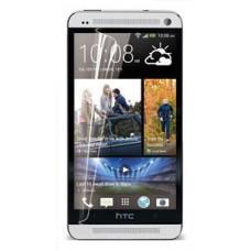 Защитная Пленка на HTC One M7