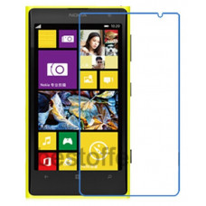 Защитная Пленка на Nokia Lumia 1020