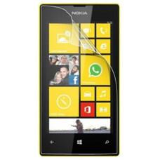 Защитная Пленка на Nokia Lumia 520