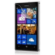 Защитная Пленка на Nokia Lumia 925
