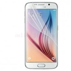 Защитная Пленка на Samsung Galaxy S6