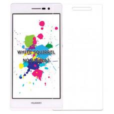 Защитное Стекло на Huawei P7