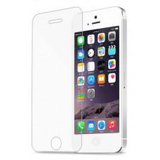 Защитное Стекло на Apple iPhone 5 (5s, 5c)