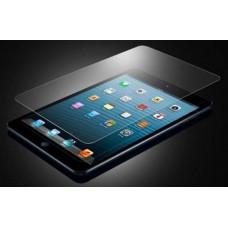 """Защитное Стекло на Apple iPad mini 1/2/3 7.9"""""""