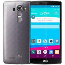 Защитное Стекло на LG G4