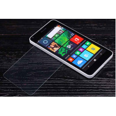 Защитное Стекло на Nokia Lumia 950XL