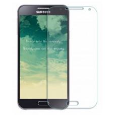 Защитное Стекло на Samsung Galaxy E7