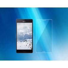 Защитное Стекло на Sony Xperia Z3
